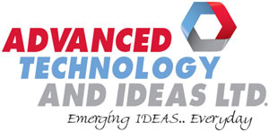 Advance Technology Ideas Limited