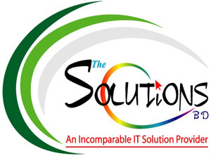 The Solutions Bangladesh