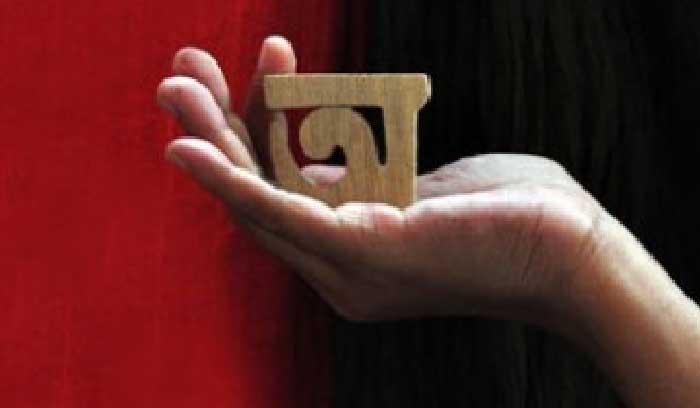 প্রসঙ্গ : শুদ্ধ বাংলা ভাষার চর্চা ও মর্মপীড়া