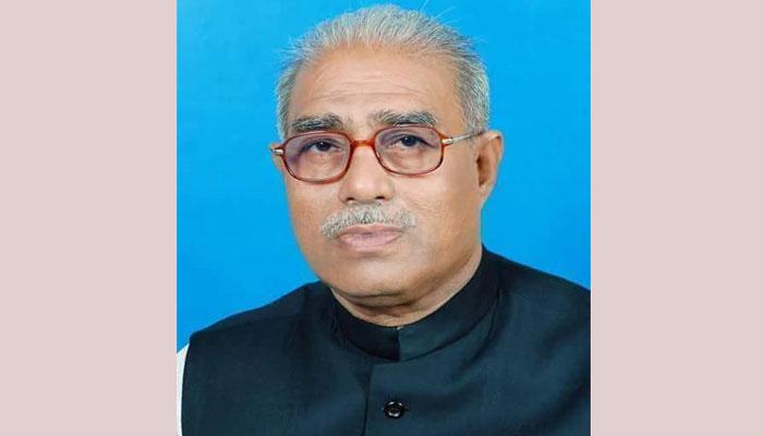তালুকদার খালেক কেসিসি মেয়র নির্বাচিত