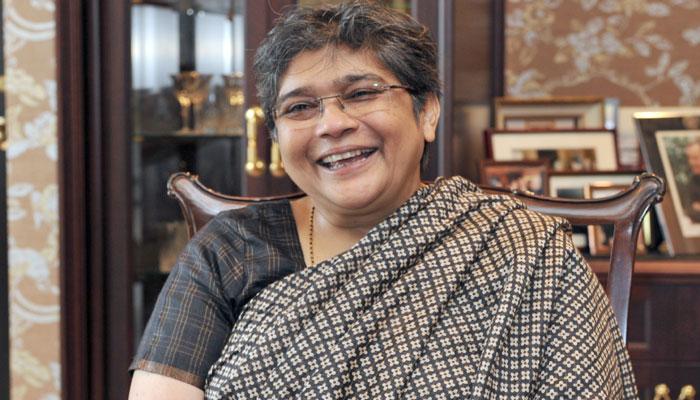 বিশ্বের অন্যতম বিনিয়োগ গন্তব্য বাংলাদেশ : রাবাব ফাতিমা