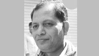 সাংবাদিক শিমুল হত্যা : মেয়র মিরুসহ ৩৮ জনের বিরুদ্ধে অভিযোগ দাখিল