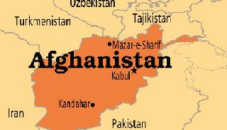আফগানিস্তানে তালেবানদের হামলায় ২০ পুলিশ নিহত