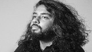 'গণেশ হালুই বেঙ্গল গবেষণা বৃত্তি' পেলেন আহমেদ ইব্রাহীম