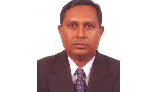 অধ্যাপক আমিনুল বশেমুরকৃবির পরিচালক (গবেষণা) নিযুক্ত