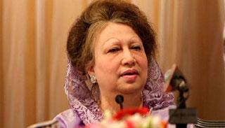 'স্বাধীনতার চেতনায় বলীয়ান হয়ে জাতীয় ঐক্য গড়তে হবে'
