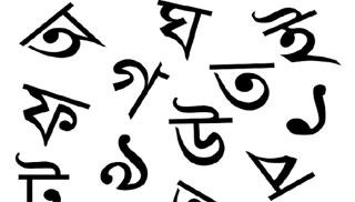 ভাষা প্রসঙ্গে কিছু কথা