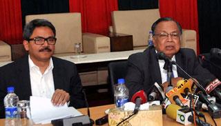 'প্রধানমন্ত্রীর অংশগ্রহণ বিনিয়োগ উদ্বুদ্ধকরণে ভূমিকা রাখবে'