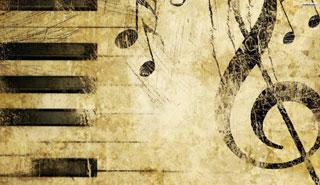 সুর সাধক ভবেশ চ্যাটার্জির স্মরণে উচ্চাঙ্গ সংগীতের আসর