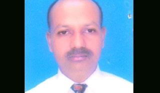 অধ্যাপক হাবিবুরের মৃত্যুতে নজরুল বিশ্ববিদ্যালয়ের তিন দিনের শোক