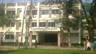 স্বাস্থ্য কমপ্লেক্স উদ্বোধনে কমলগঞ্জে আসছেন স্বাস্থ্যমন্ত্রী