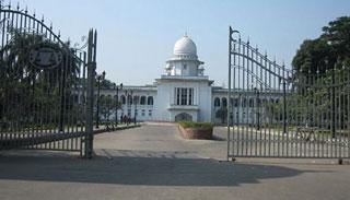 আন্দোলনে গ্রেপ্তার বিশ্ববিদ্যালয়ের ১৬ শিক্ষার্থীর জামিন