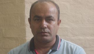 প্রত্যন্ত অঞ্চলে কৃষি সম্প্রসারণকর্মী বাড়াতে হবে : অধ্যাপক ইসমাইল