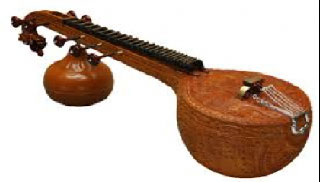 'তৃতীয় জাতীয় যন্ত্রসঙ্গীত সম্মিলন' উপলক্ষে নানা আয়োজন