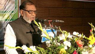 'আগামী নির্বাচনে স্বাধীনতা বিরোধীদের পরাজিত করতে হবে'
