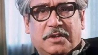 শেখ মুজিব: শুধু বঙ্গবন্ধু নন বিশ্ববন্ধুও
