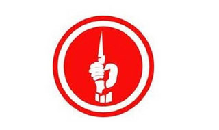 গাজীপরে মুক্তিযোদ্ধা কমপ্লেক্স উদ্বোধন রোববার