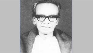 বিপ্লবী মুকুন্দলালের ৩৮তম মৃত্যুবার্ষিকী শুক্রবার
