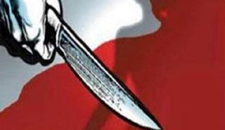 'অপবাদ' সইতে না পেরে মা'কে ছুরিকাঘাতে হত্যা