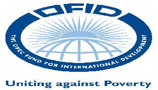 অবকাঠামো উন্নয়নে ওএফআইডি ৬০ মিলিয়ন ডলার দেবে