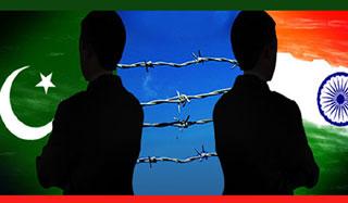 পাকিস্তান-ভারতের পাল্টাপাল্টি কূটনীতিক বহিষ্কার