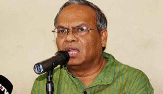 ভারতকে মুক্ত আকাশ সুবিধা দিলে সার্বভৌমত্ব থাকবে না: বিএনপি