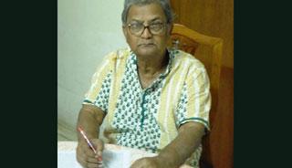 সাযযাদ কাদিরের মৃত্যুতে ঢাকা বিভাগ সাংবাদিক ফোরামের শোক