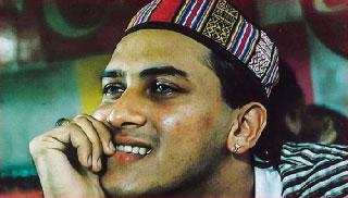 সালমান শাহ'র মৃত্যু : কী ঘটেছিল সেদিন