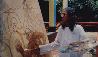এসএম সুলতানে ২২তম মৃত্যুবার্ষিকী সোমবার