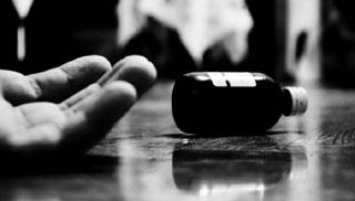 এইচএসসিতে ফেল করা ৩ কলেজছাত্রীর আত্মহত্যা