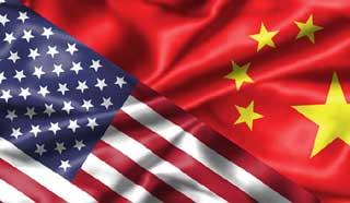 চীনের সঙ্গে ভারসাম্যপূর্ণ অর্থনৈতিক সম্পর্ক চায় যুক্তরাষ্ট্র