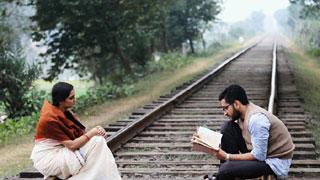 দক্ষিণ এশিয় চলচ্চিত্র উৎসবে আমন্ত্রণ পেয়েছে বাংলাদেশের তিন ছবি