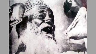 মওলানা ভাসানীর মৃত্যুবার্ষিকীতে দিনভর নানা কর্মসূচি
