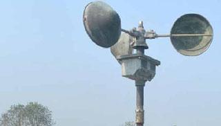 বঙ্গোপসাগরে নিম্নচাপ : তিন নম্বর স্থানীয় সতর্ক সংকেত
