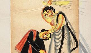 বর পেটানোয় এক নম্বরে মিশরের নারীরা, তৃতীয় স্থানে ভারত