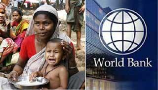 রোহিঙ্গা সংকট মোকাবেলায় আরো সহায়তা প্রয়োজন : বিশ্বব্যাংক