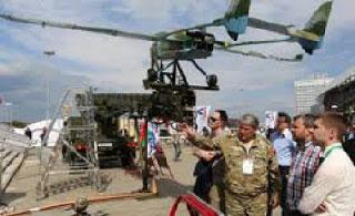 আফগানিস্তানে নতুন সামরিক অভিযানে ৭১ জঙ্গি নিহত