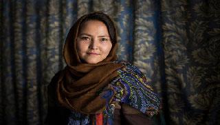 আফগান নারীর সতীত্ব পরীক্ষার পদ্ধতি বাতিলের আহবান