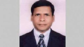 আবুল কাশেম কেন্দ্রীয় ব্যাংকের নতুন নির্বাহী পরিচালক