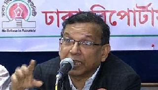 'সাংবাদিক বান্ধব নয় এমন আইন করবো না'
