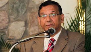 জামায়াতের রাজনীতি নিষিদ্ধকরণ আইন প্রস্তুত : আইনমন্ত্রী