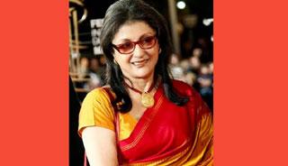 'নারী স্বাধীনতা'র সংজ্ঞা আজকাল পাল্টে গেছে : অপর্ণা সেন