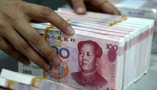 চীনে দুর্নীতির দায়ে ১০ লাখ সরকারি কর্মকর্তার সাজা