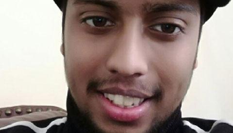 কানাডায় বাংলাদেশি তরুণকে গুলি করে হত্যা
