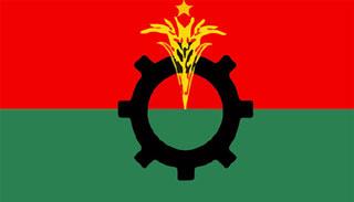 রোববার জেলা প্রশাসকদের স্মারকলিপি দেবে বিএনপি