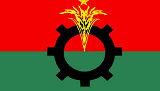 শুক্রবার নয়াপল্টনে বিএনপির সমাবেশ