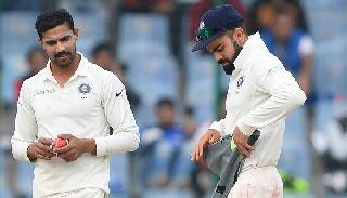 দুই মিনিটে গোসল সারতে হবে ভারতীয় ক্রিকেটারদের