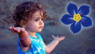 নতুন  কন্যা শিশুর জন্ম দিলেই মিলবে লাখ টাকা