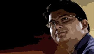 ২৪ অক্টোবর দীপন হত্যার প্রতিবেদন দাখিল