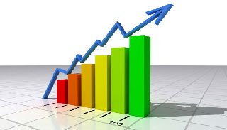 বিদায়ী অর্থ বছরের চেয়ে নতুন বছরে অর্থনীতি আরো ভাল হবে